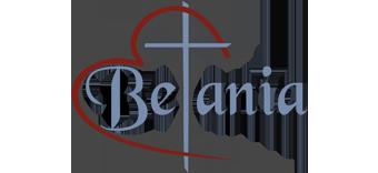 Biserica Crestina Baptista BETANIA Timisoara
